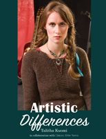 1101540778ArtisticDifferences-cover-db